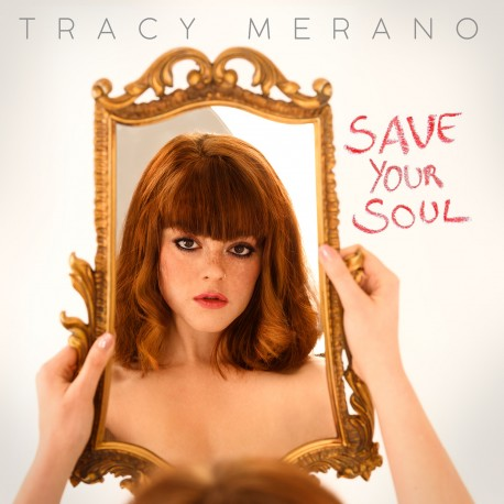 Tracy Merano - Save Your Soul