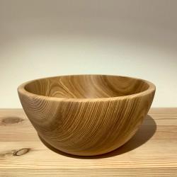 Ash salad bowl (26 cm)