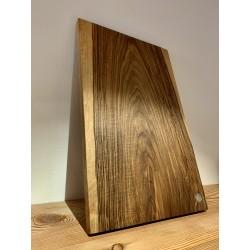Nut cutting board Castelrotto (53 cm) *Limited Edition*