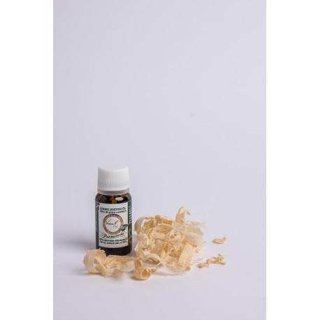 Kurt Art Premium Swiss stone pine oil