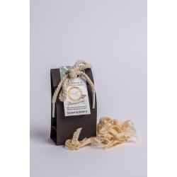 Kurt Art Premium Zirben Öl für Auto / Kleiderschrank (Geschenksverpackungen)